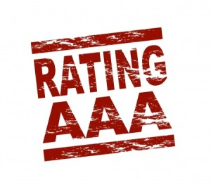 AAA Life Insurance Review