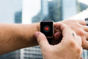 Life Insurance with Heart Disease